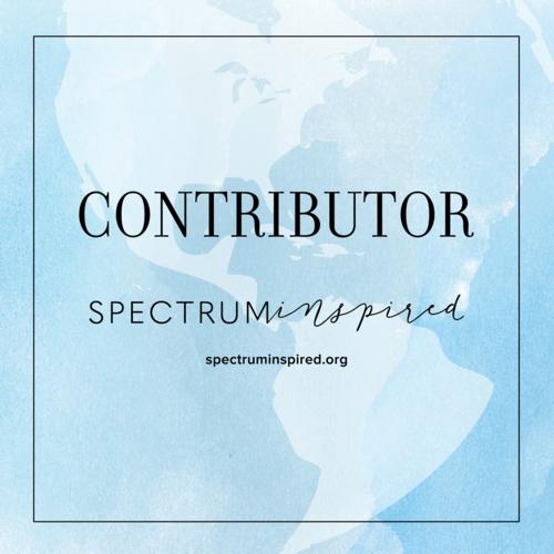 contributor-sm.png