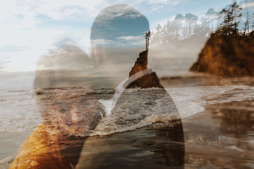 Erin Aasland Elopement Photographer Oregon Coast 19