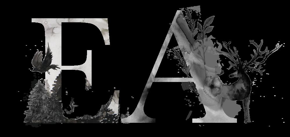 2018 logo EA2.png