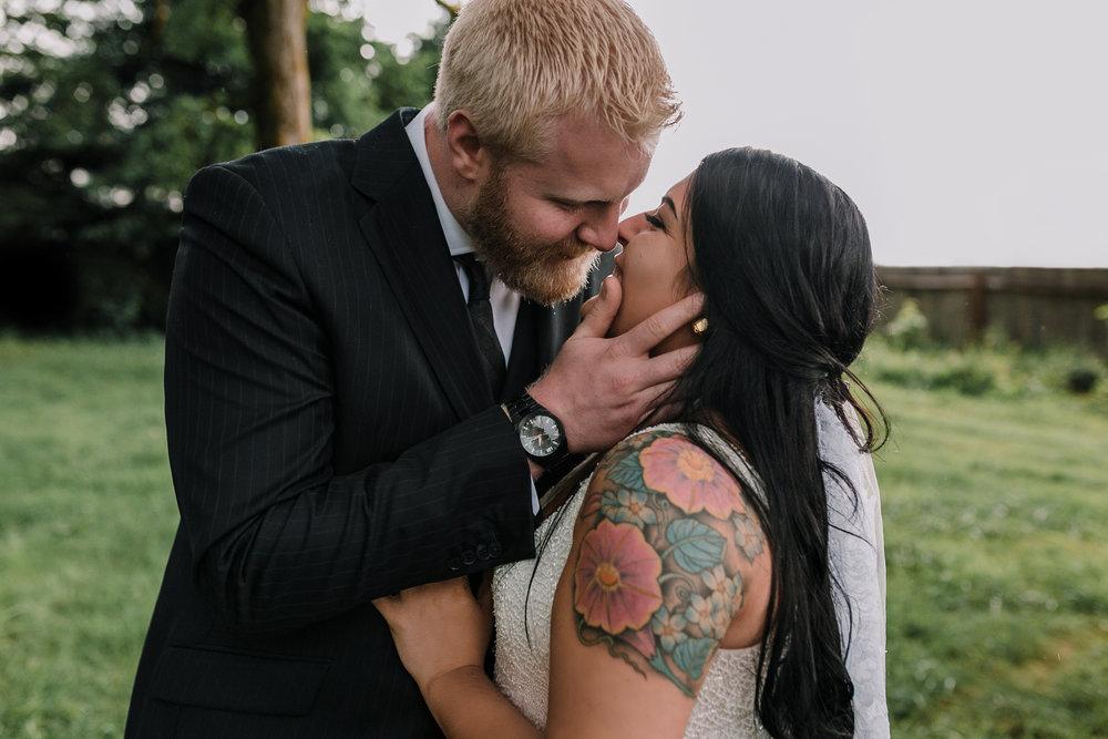 Estes Wedding-211.jpg