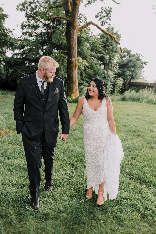 Estes Wedding-221.jpg