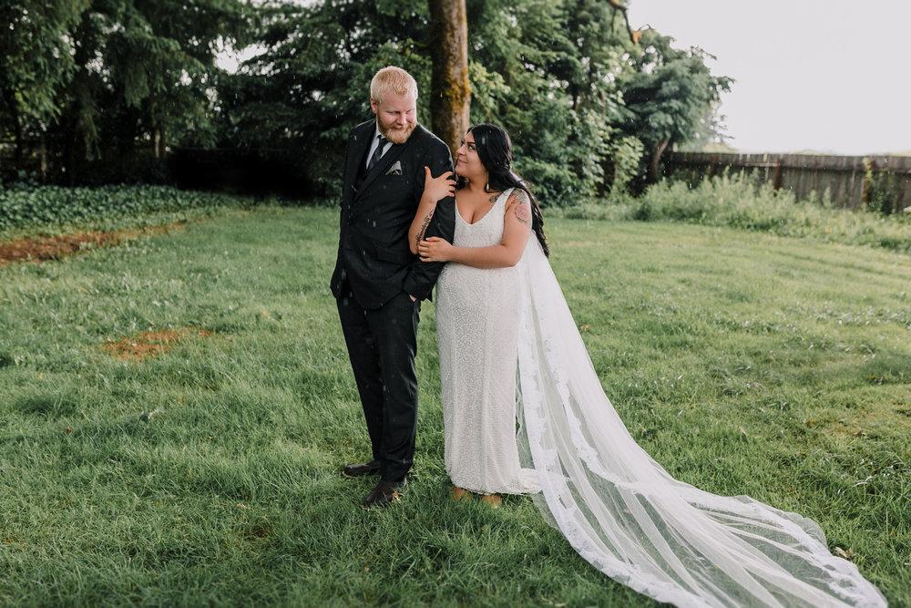 Estes Wedding-218.jpg