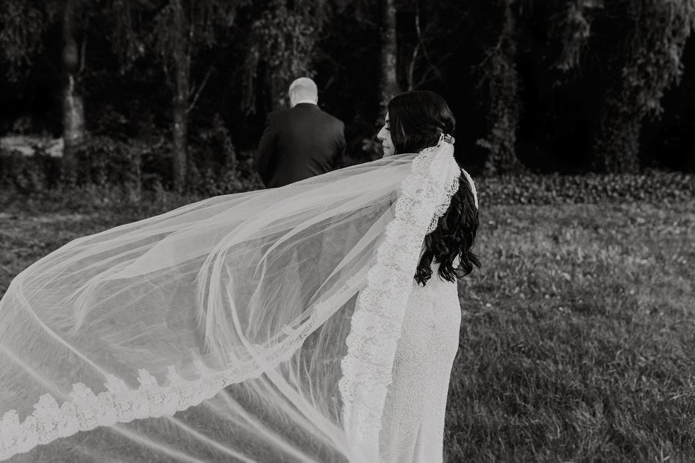 Estes Wedding-190.jpg