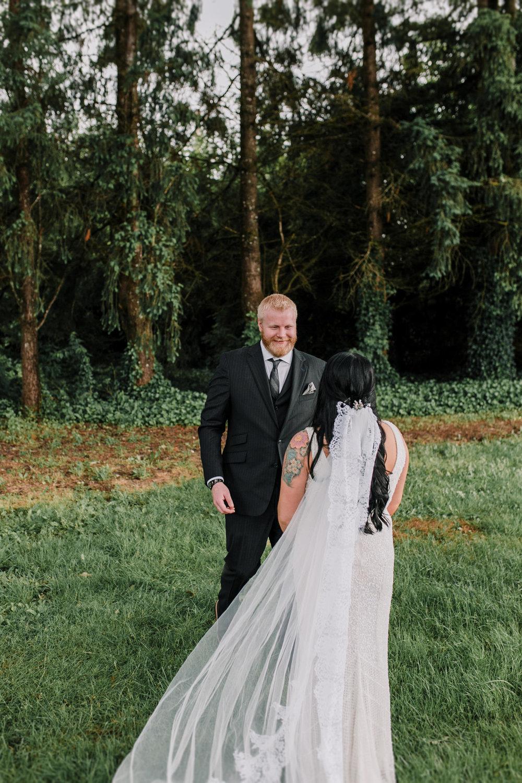 Estes Wedding-195.jpg