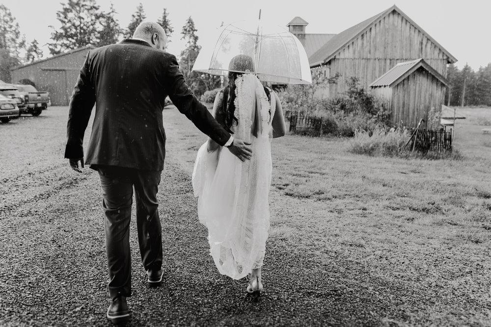 Estes Wedding-227.jpg