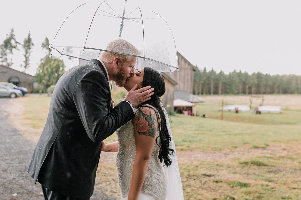 Estes Wedding-225.jpg