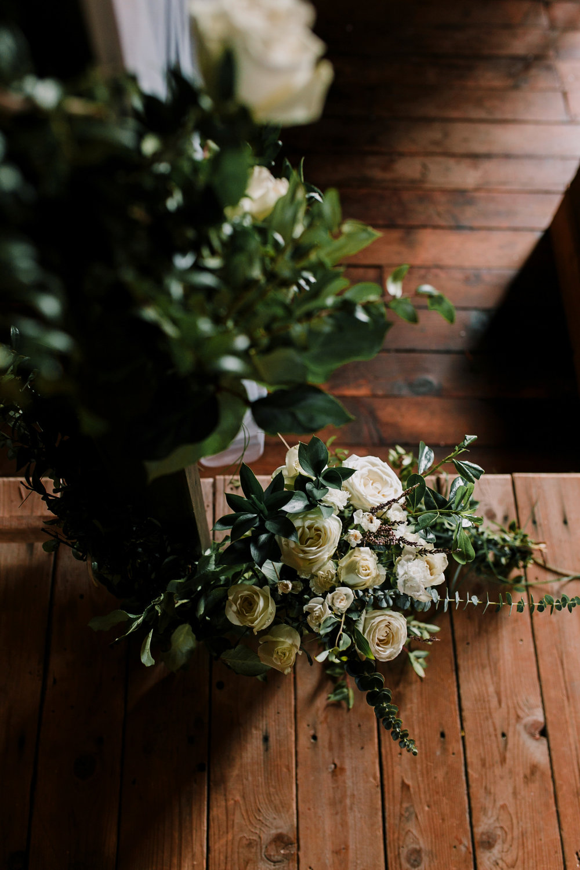 Estes Wedding-350.jpg