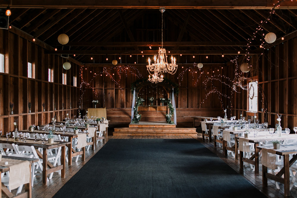 Estes Wedding-342.jpg