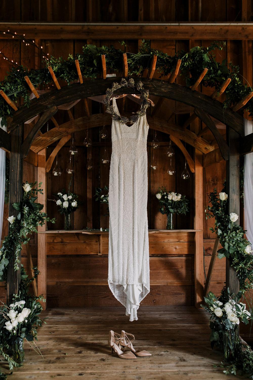 Estes Wedding-2.jpg