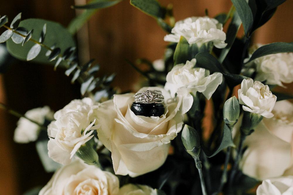 Estes Wedding-8.jpg
