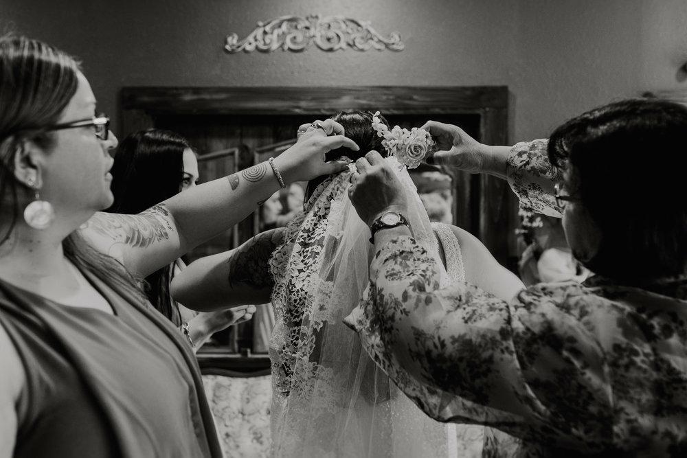 Estes Wedding-47.jpg
