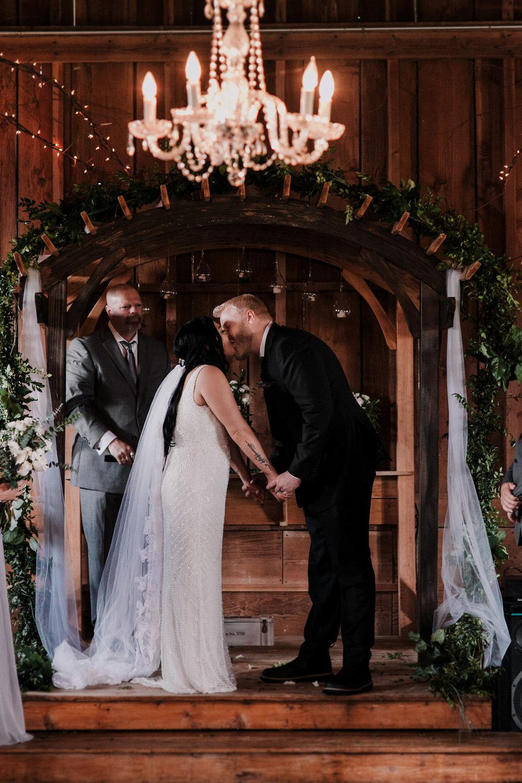 Estes Wedding-309.jpg