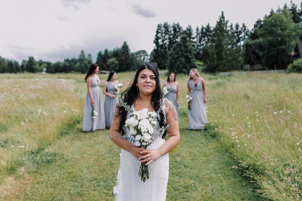 Estes Wedding-119.jpg