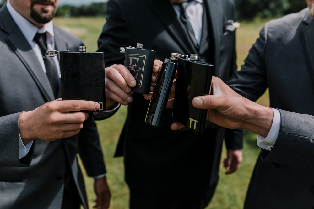 Estes Wedding-157.jpg