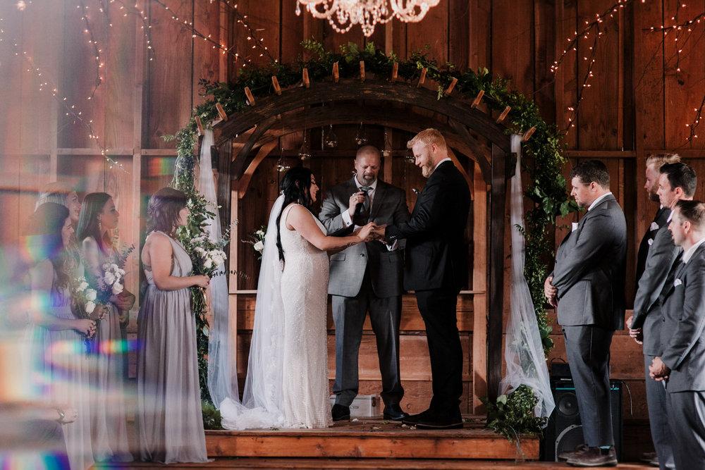 Estes Wedding-306.jpg