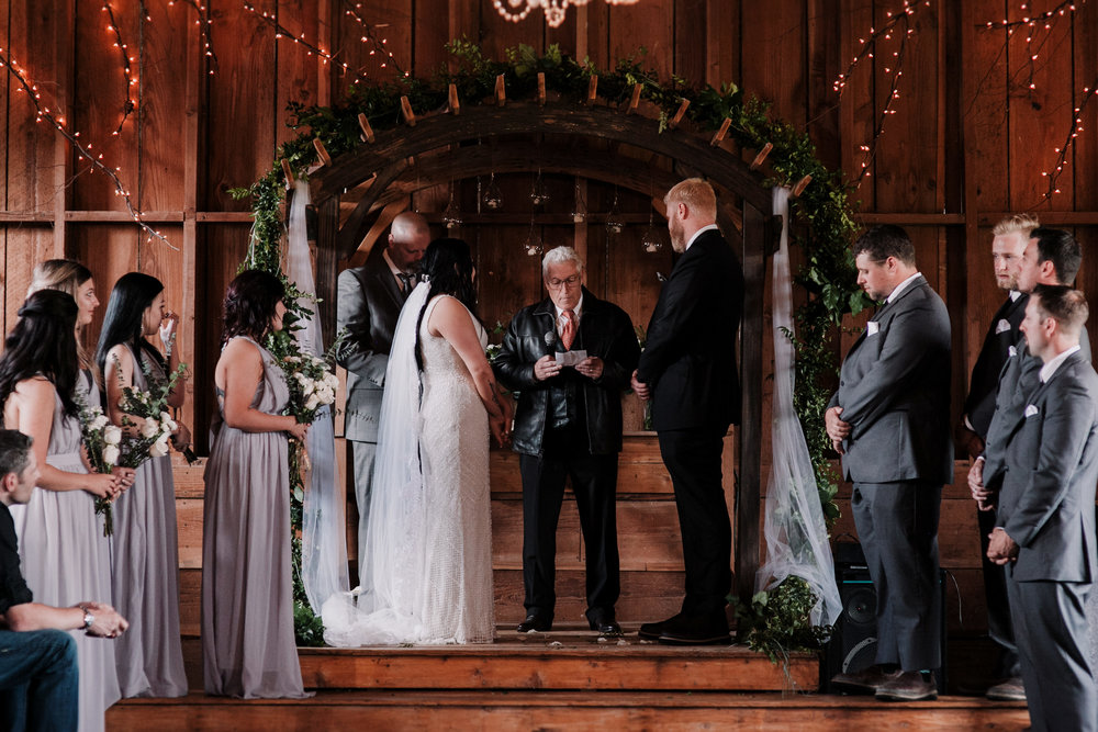 Estes Wedding-297.jpg