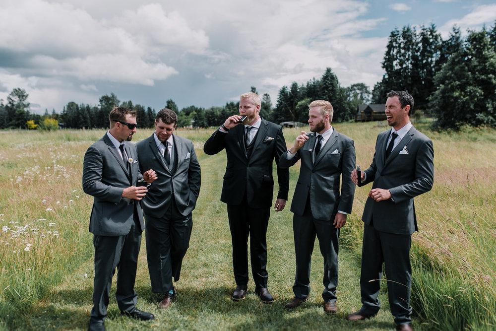 Estes Wedding-156.jpg