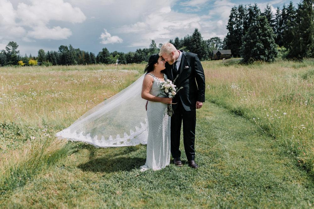Estes Wedding-167.jpg