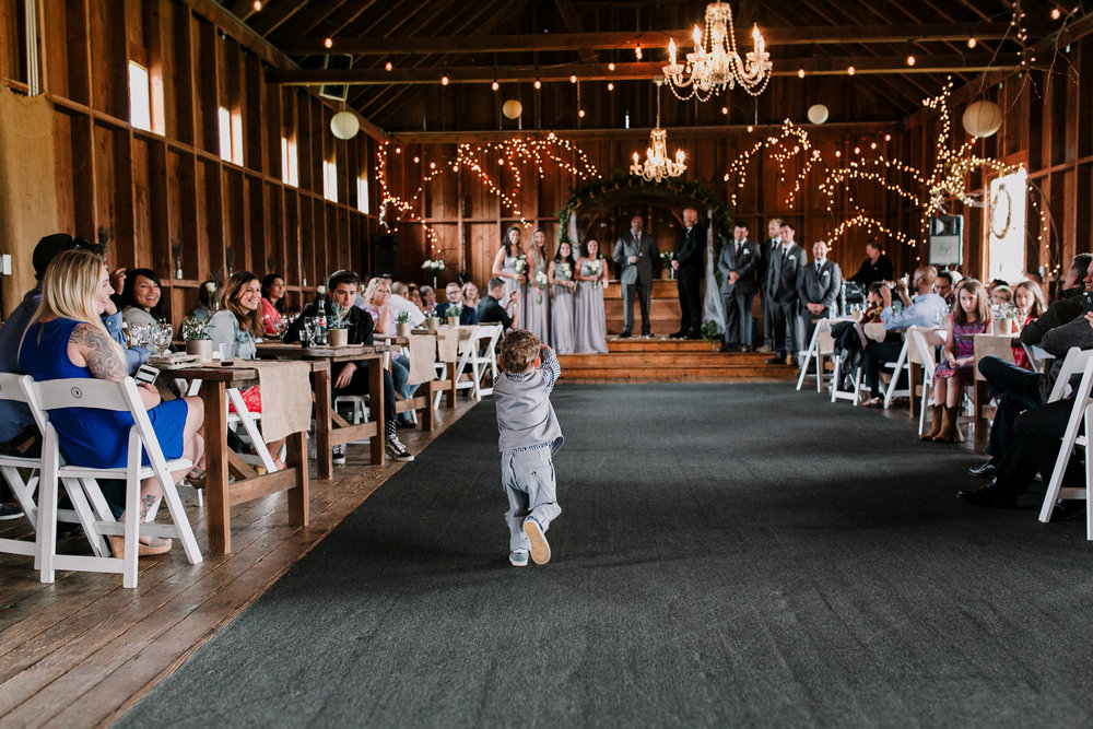 Estes Wedding-282.jpg