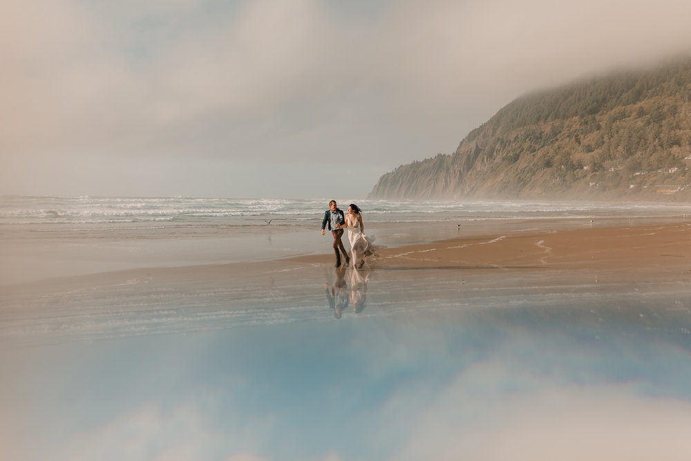 EAasland Oregon Elopement B+G-21.jpg