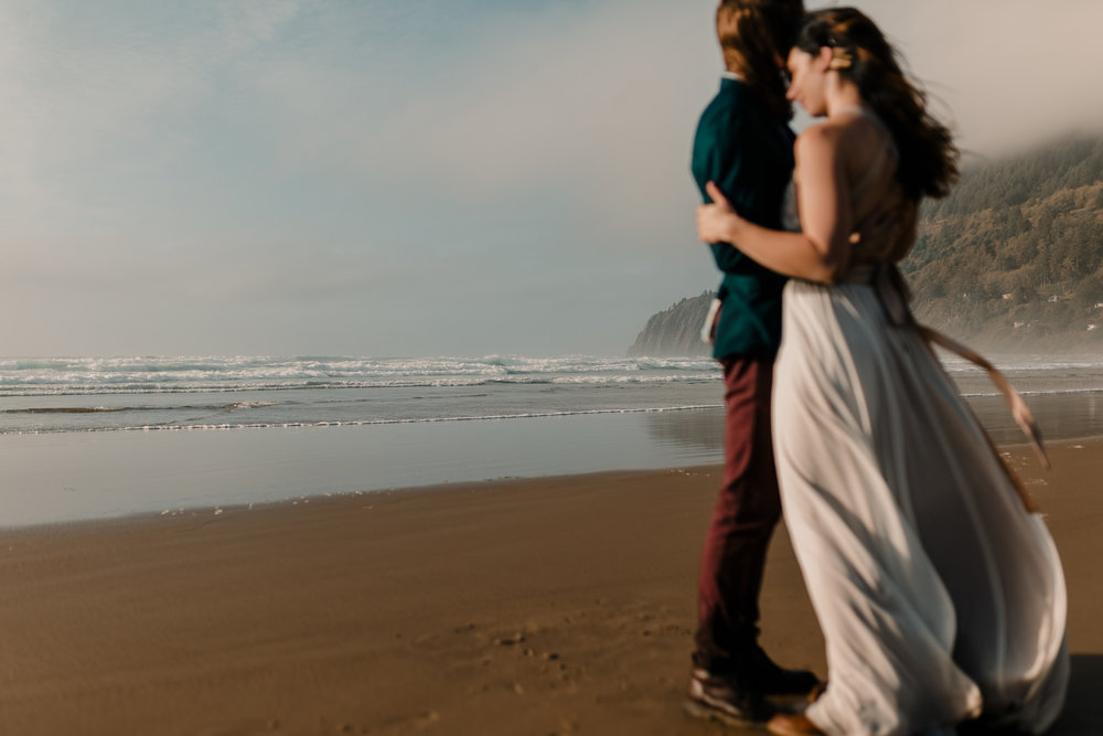 EAasland Oregon Elopement B+G-24.jpg