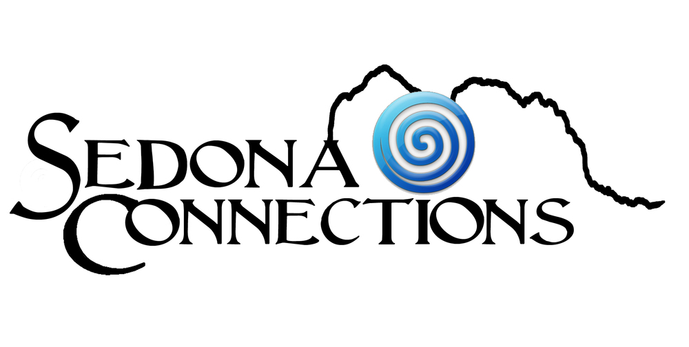 Sedona Connections  Youtube channel