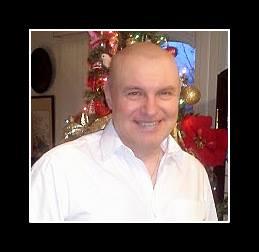 Gary Osborn