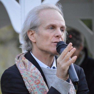 Alan Steinfeld