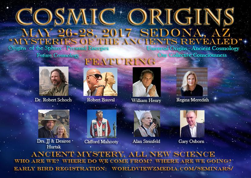 Cosmic-Origins-02.jpg