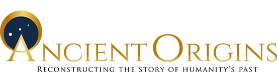 Ancient Origins Premium Membership