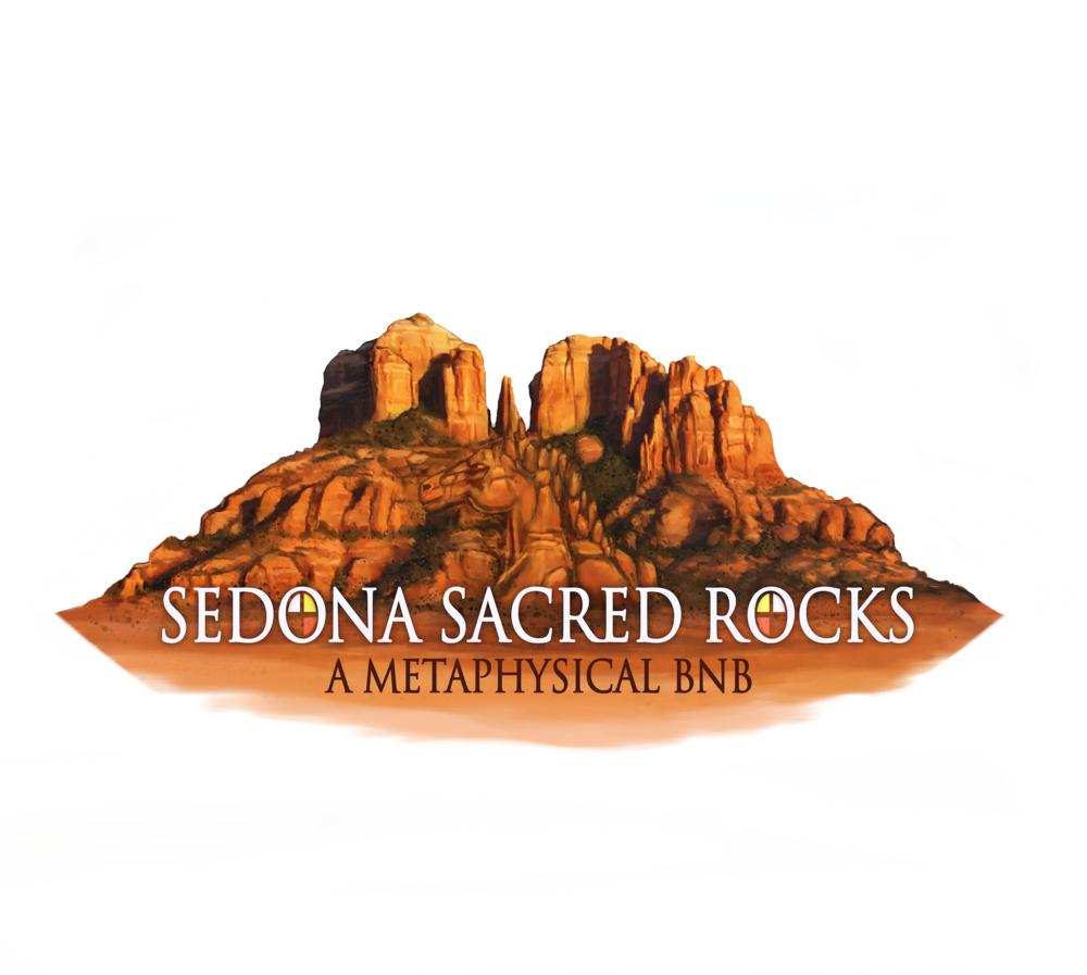 SSR New Logo print.png