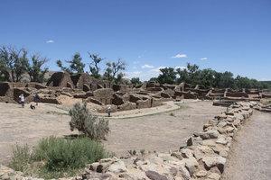 Aztec-Ruins.jpg