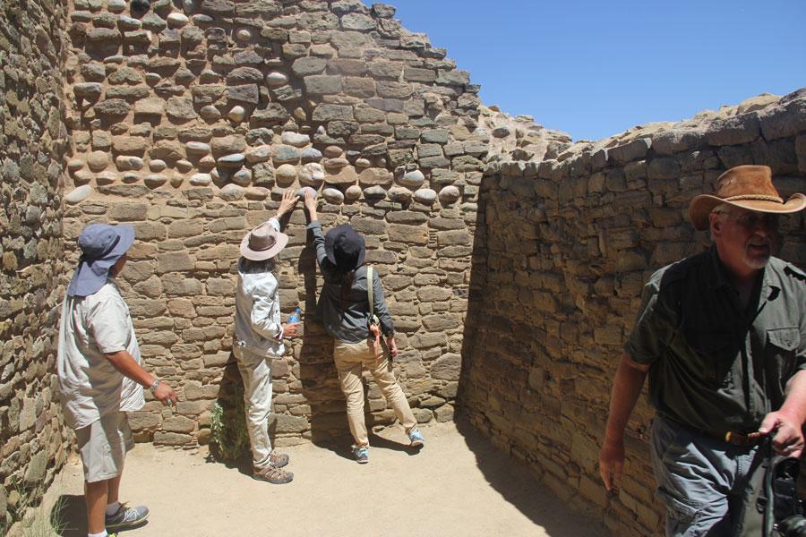 Azte-Ruins-Gary-Pedro.jpg