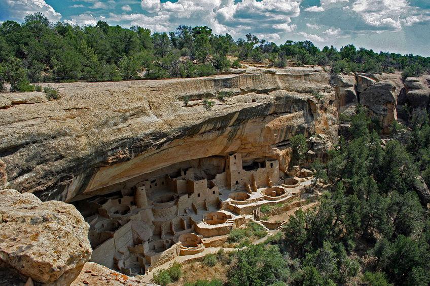 Mesa Verde 01.jpg