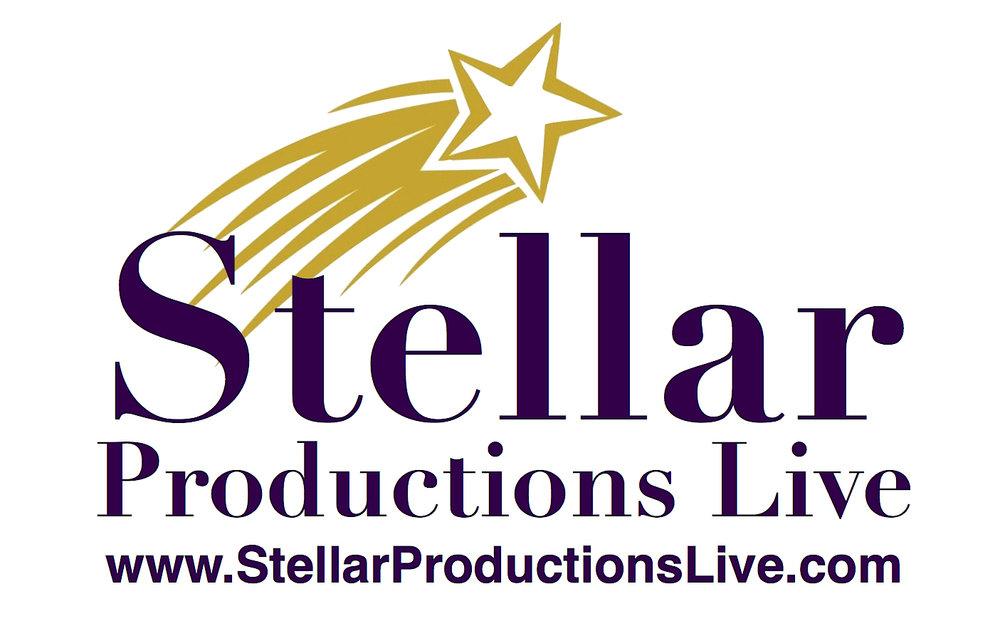 StellarLogo.jpg