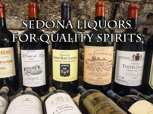 Sedona-Liquors.jpg