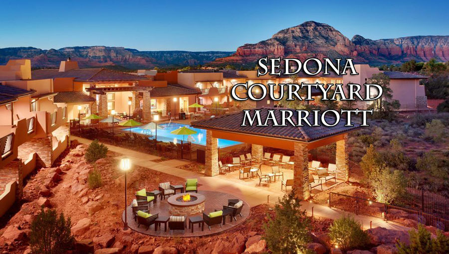Reservations  America Before  group rates click to make reservations. Walking distance from the event. Exquisite views.
