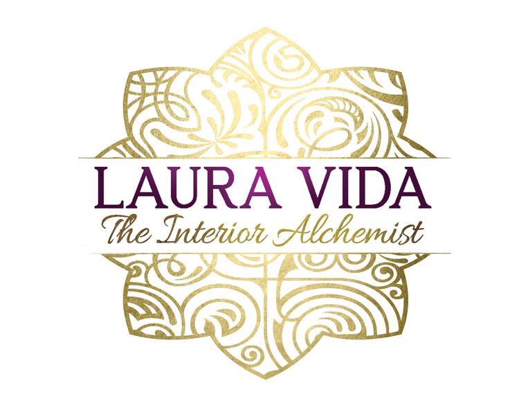 Laura-Vida-Logo.png