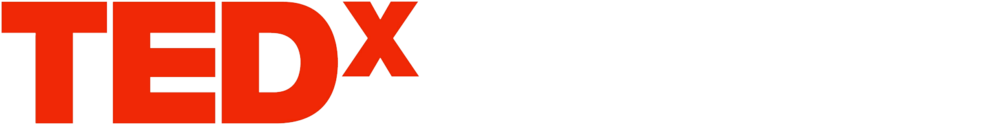 ted-talks-logo-png-7.png