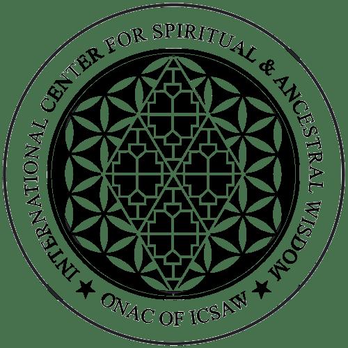 ICSAW  International Center for Spiritual & Ancestral Wisdom