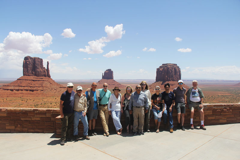 RBauval-Monument-Valley-Group.jpg