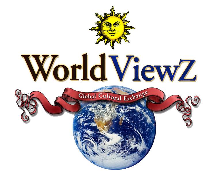 WVZ-logo-transparent.jpg