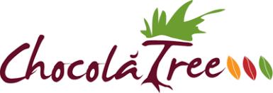 Chocola tree 03.png