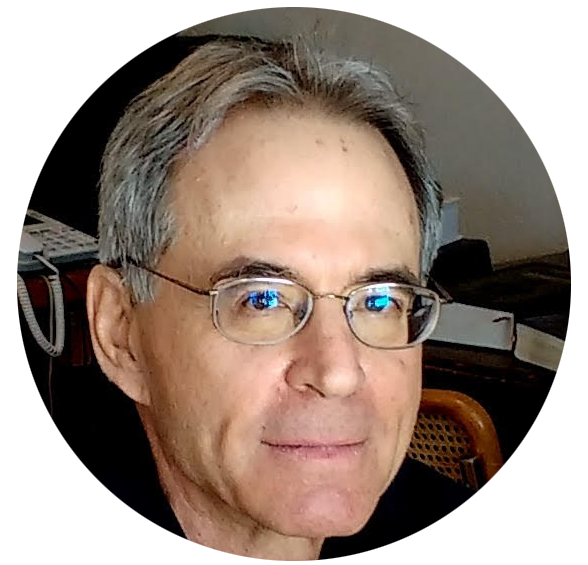 """Rick Strassman MD, author of  """"DMT: The Spirit Molecule,"""" """"Inner Paths to Outer Space""""  (co-author),  """"DMT and the Soul of Prophecy,"""" and """"Joseph Levy Escapes Death."""""""