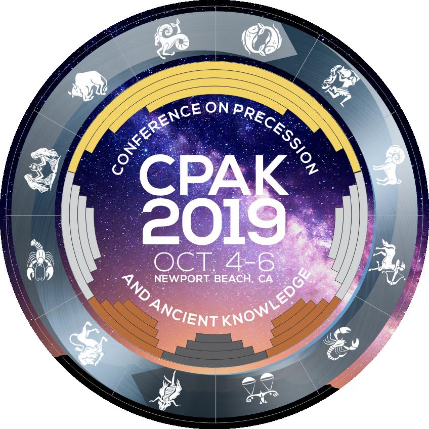 CPAK 2019 Newport Beach