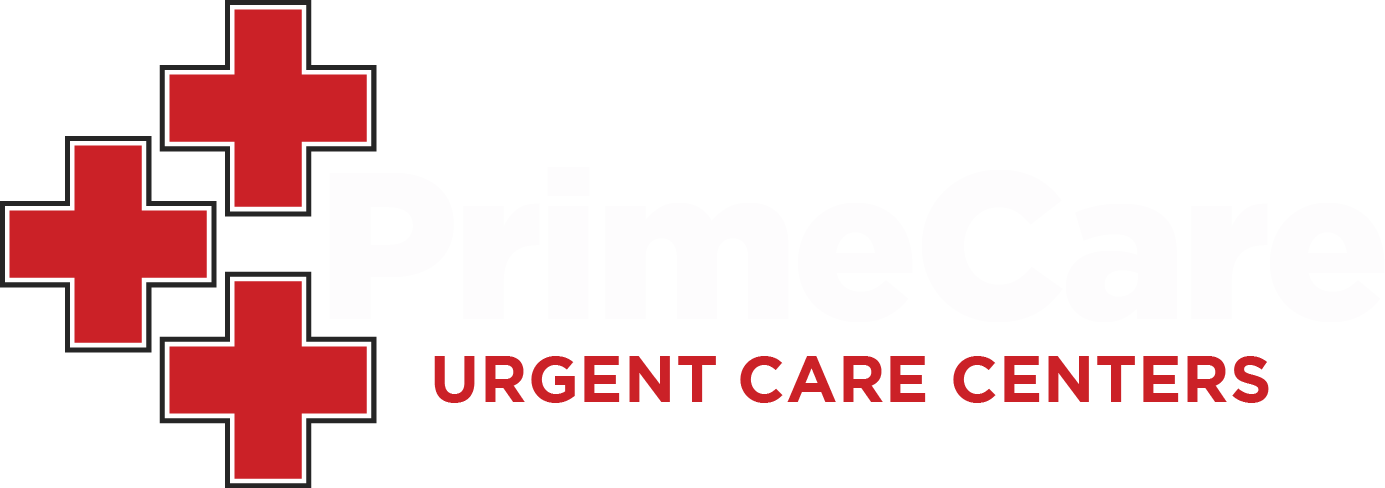 Primecare Care Home