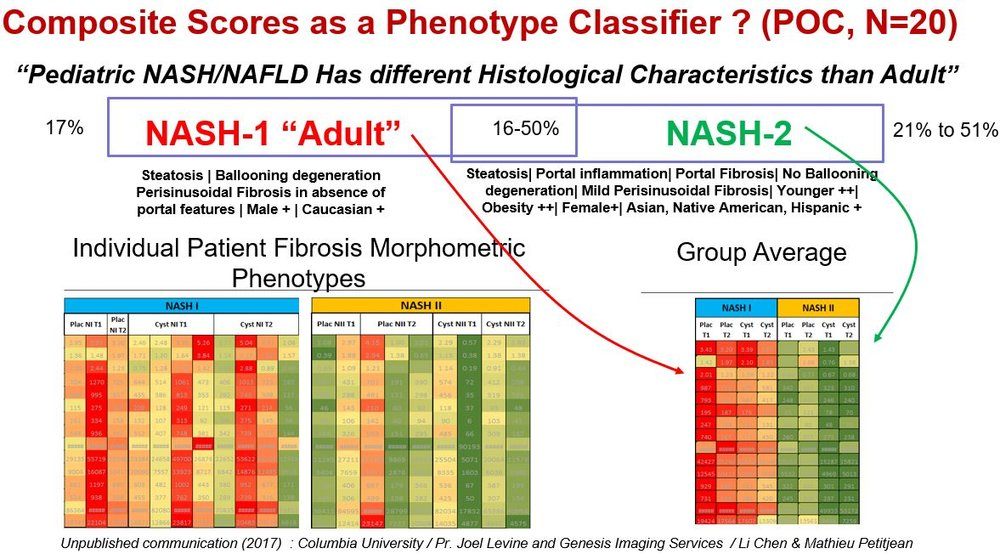 Pediatric NASH Phenotyping.JPG