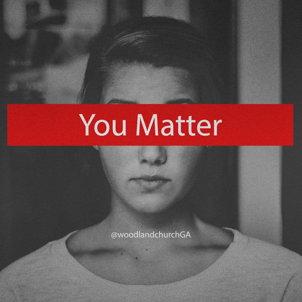 you matter insta gram.jpg