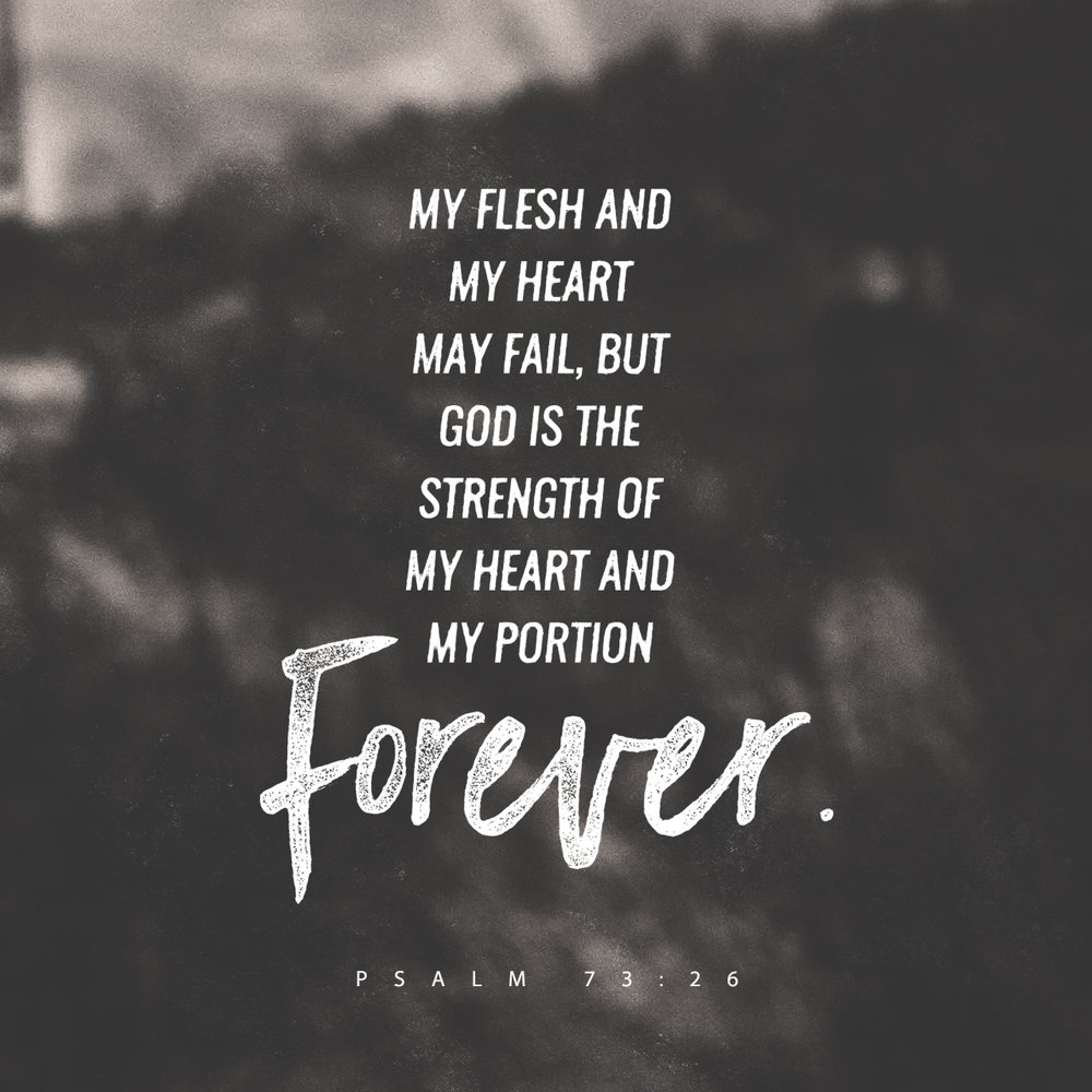 psalm 73-26.jpg