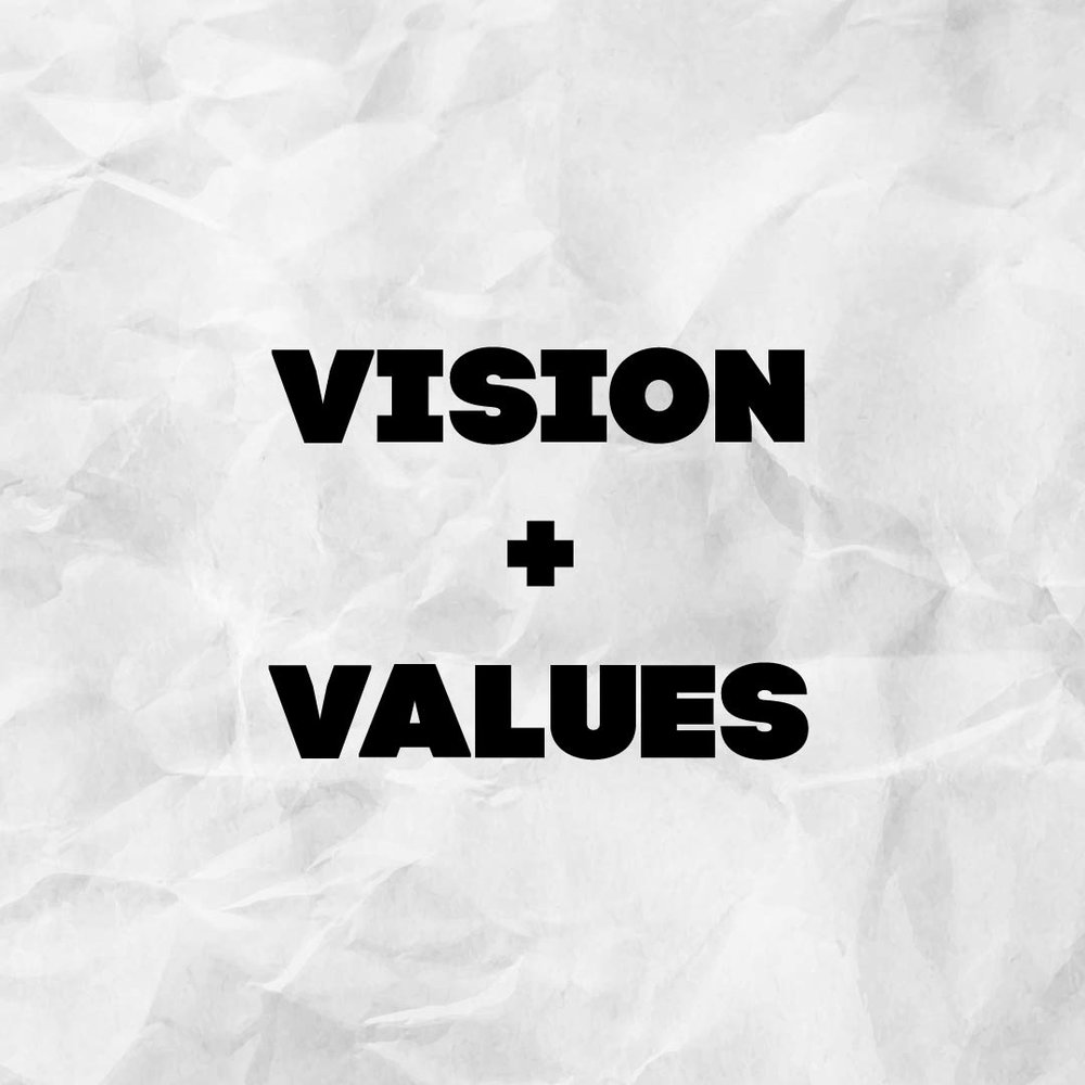 Vision And Values 2-01.jpg